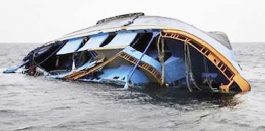13 killed in a boat mishap in Sokoto