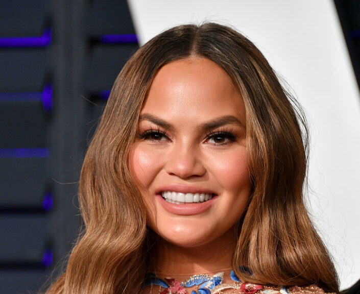 """""""I Was a Troll... And I am So Sorry"""" — Chrissy Teigen's Response to Bullying Allegations"""