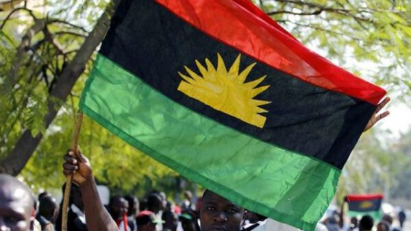 Northern group alleges IPOB set to hijack June 12 protests