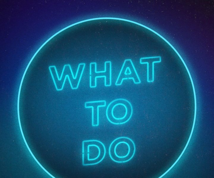 New Music: Rotimi - What To Do