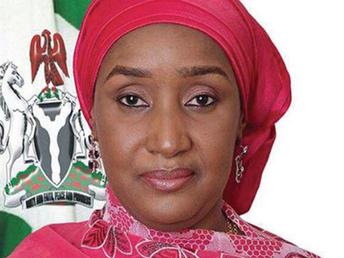 One million Nigerians to receive N5,000 stipends for six months