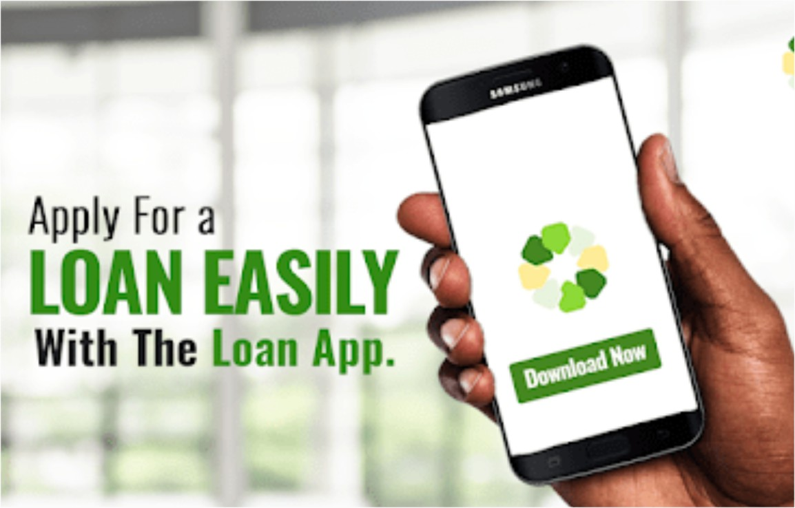 Why Many Nigerians No Longer Apply For Loan From Lending Apps