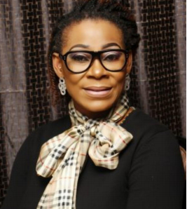 Rebuttal on Defamatory Video Circulating Online – Counselor Funmi Ademilua Clears The Air