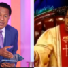 """Nigerians drag Chris Oyakhilome for saying """"Christians should not be afraid of touching people with COVID-19"""""""